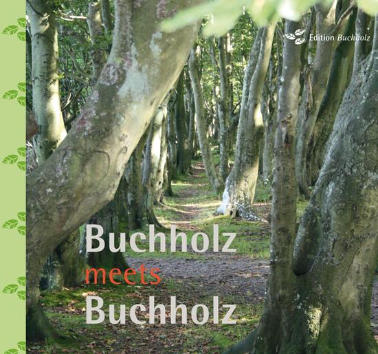 Buchholz_meets_Buchholz_Cover