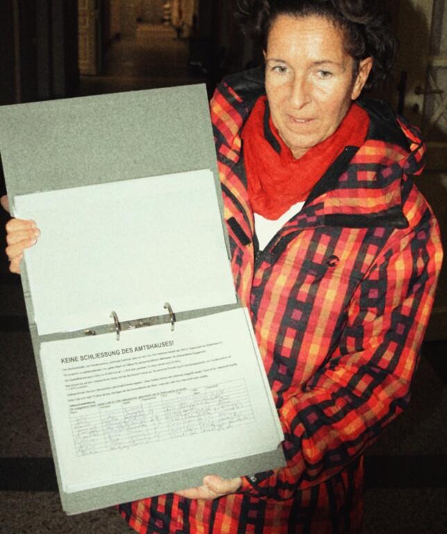 2.000 Unterschriften