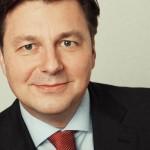 Foto: Senator für Stadtentwicklung und Umwelt Berlin: Andreas Geisel (SPD)