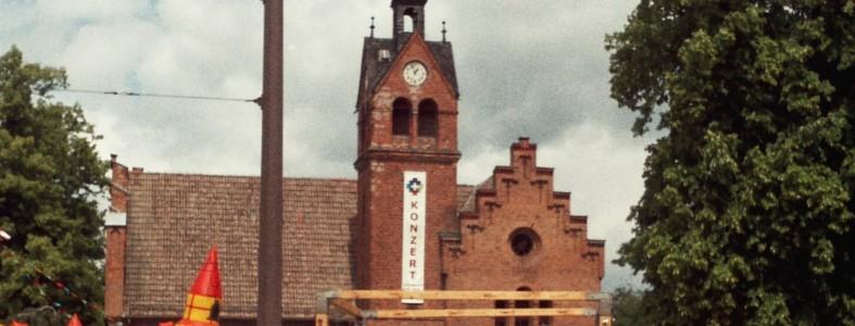 Buchholzer_Kirche