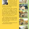 Backcover - Thailand – Bruderland?: Unter Palmen und Pagoden