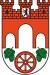 Wappen Pankow