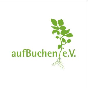 Logo aufbuchen e. V.