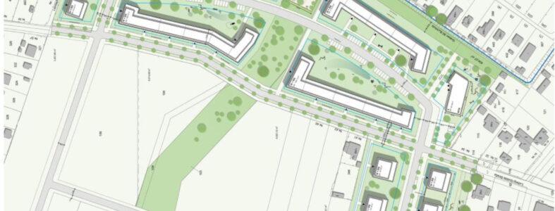 Neugestaltung-Gelände für Bebauungsplan_3-59